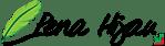 logo pena hijau by alkhudhri